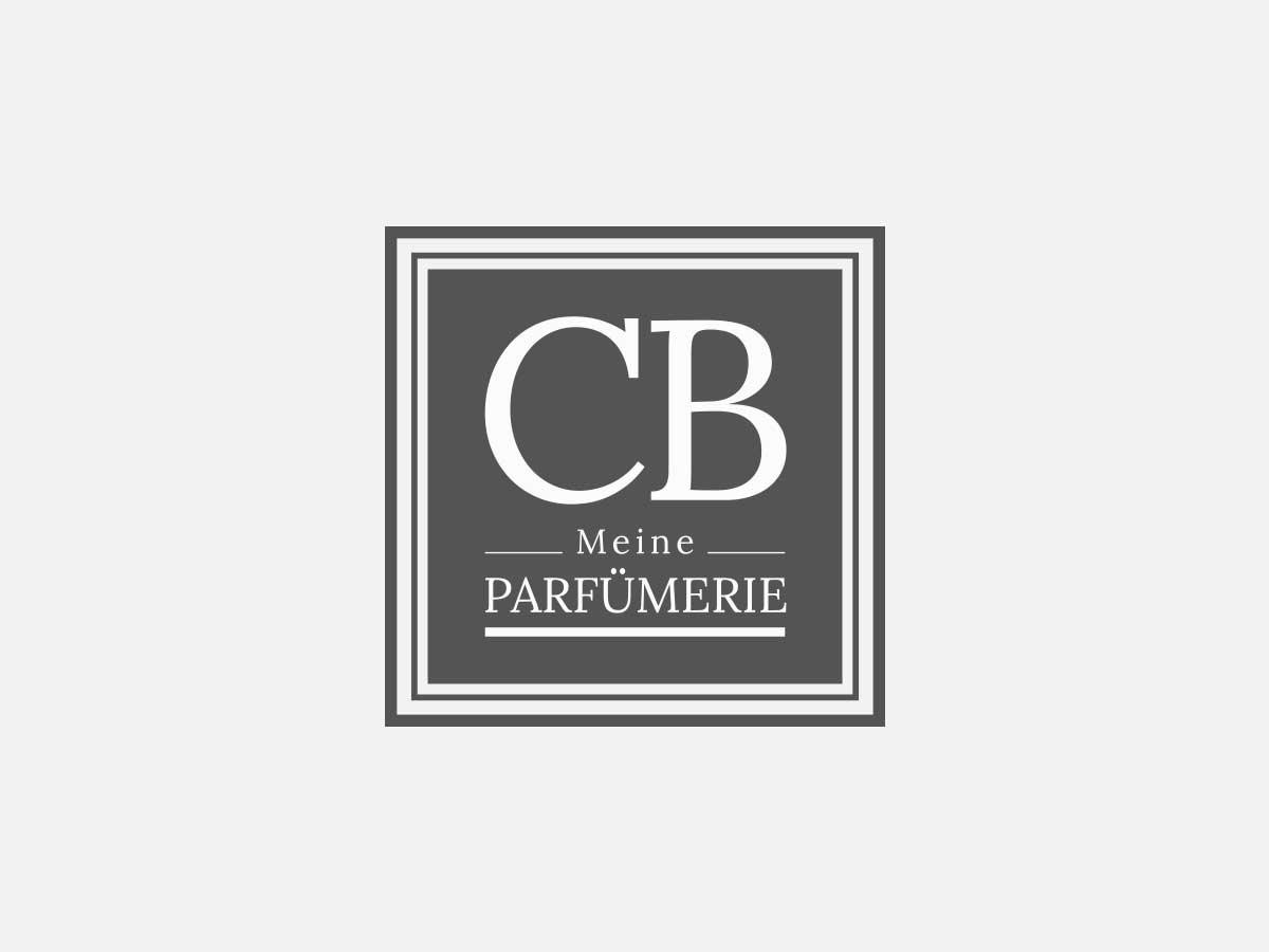Kunde Parfümerie CB